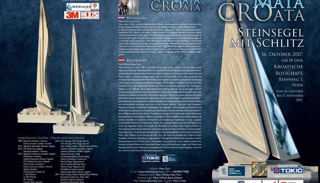 Mata-CROata_-katalog-austrija-16